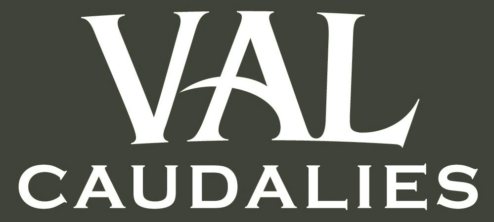 VAL CAUDALIES